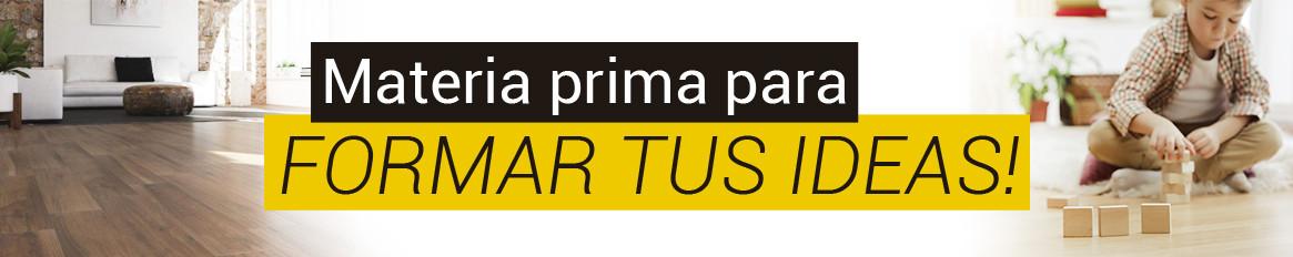 REVESTIMIENTO DE SUELO